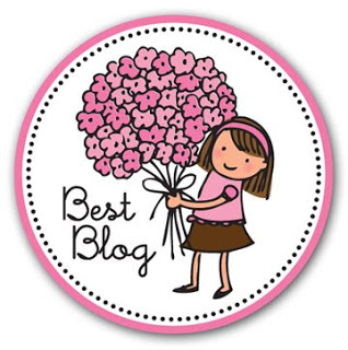 BestBlogAward[1][1]