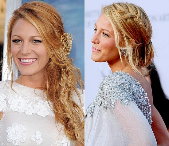 trenzas-blake-lively-3-a_small