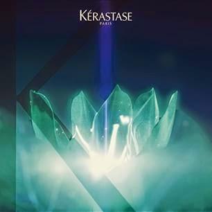 kerastase-resistance-therapiste-3