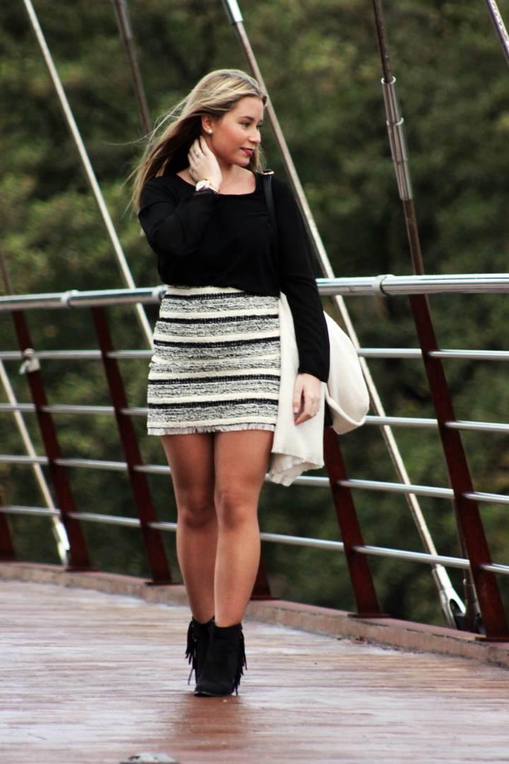 falda3
