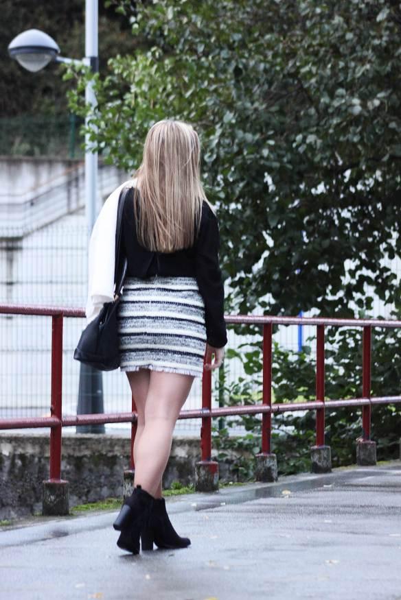 faldas12