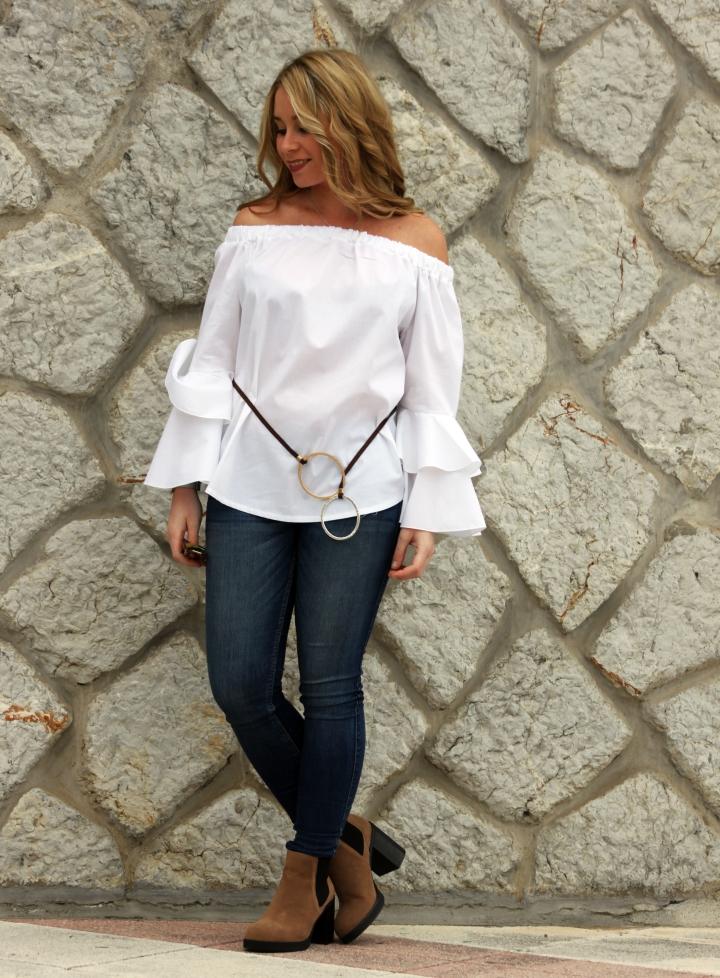 blusa13
