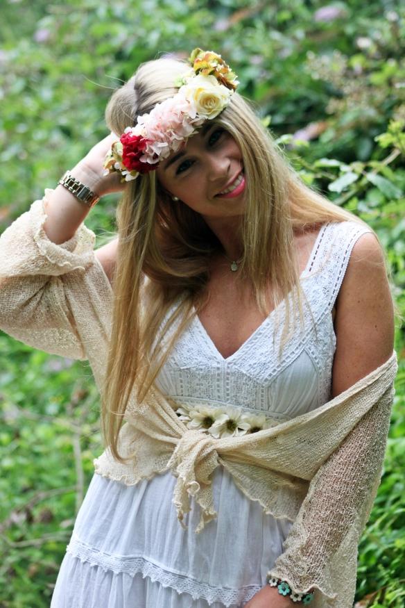 vestidoblanco1