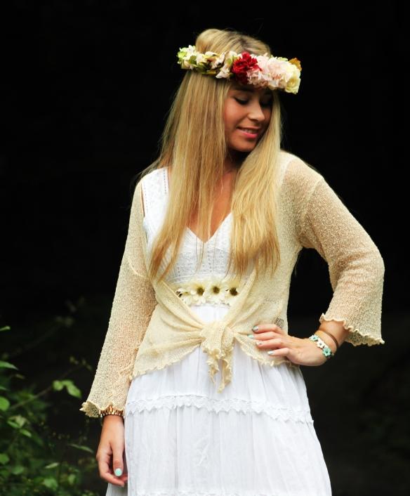 vestidoblanco10