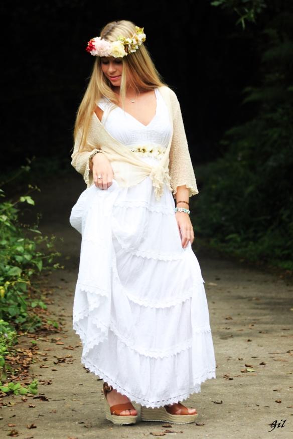 vestidoblanco11