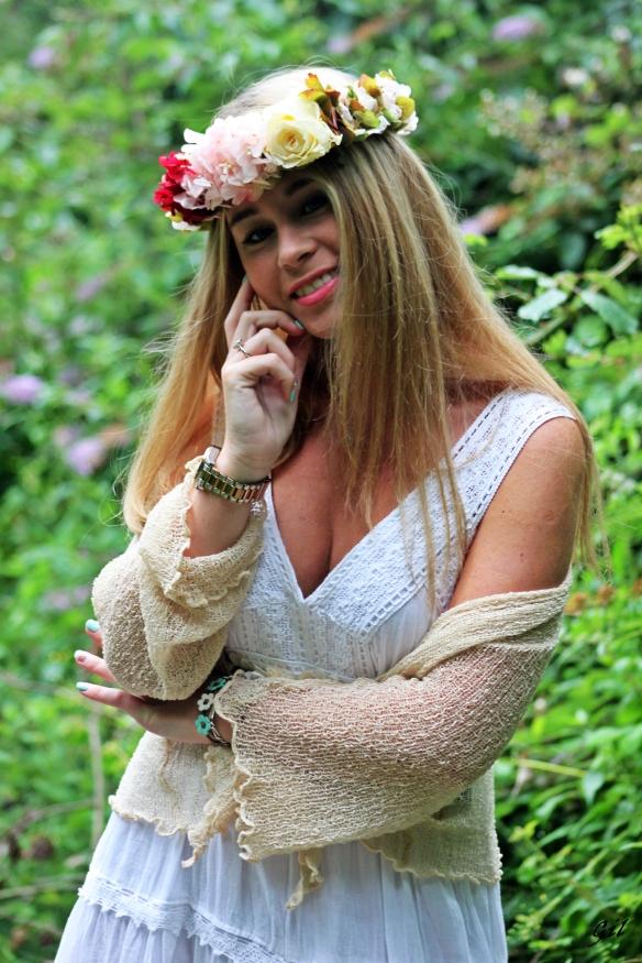 vestidoblanco12
