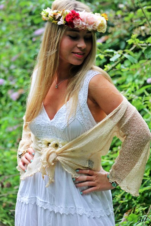 vestidoblanco14
