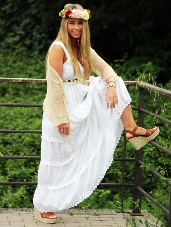 vestidoblanco16