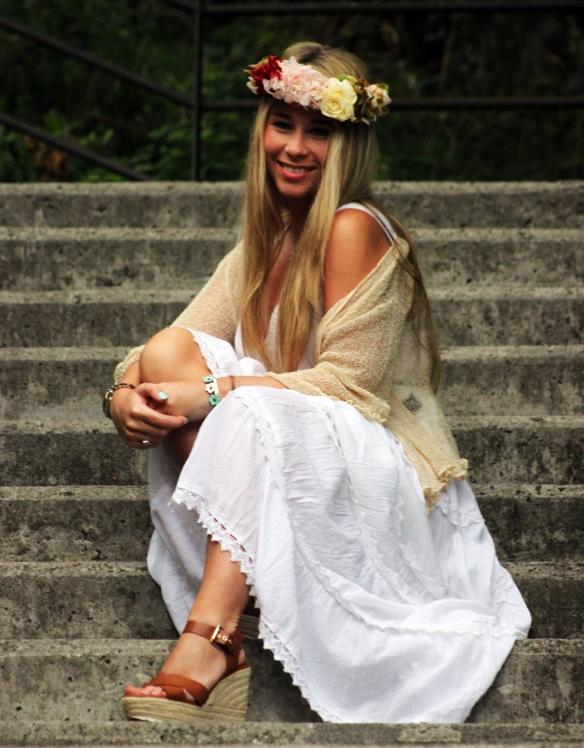 vestidoblanco5