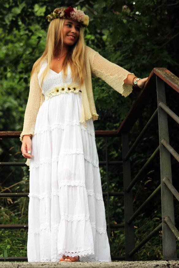 vestidoblanco6