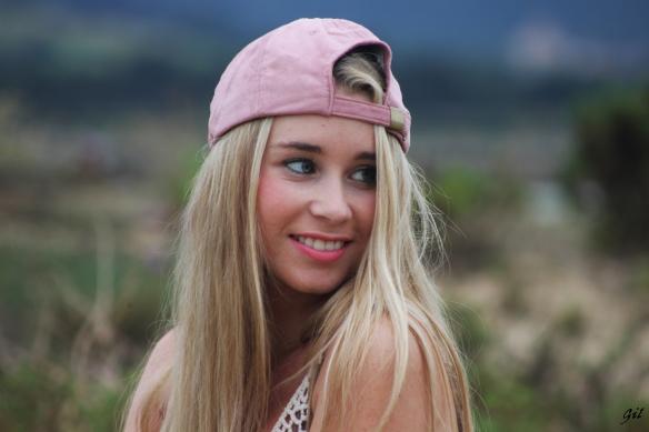 hipie13