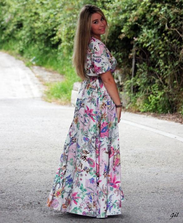 vestidoflores3