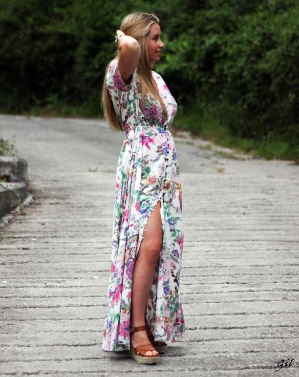 vestidoflores7