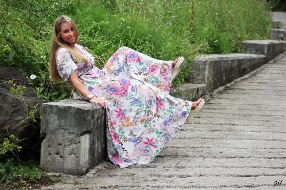 vestidoflores8