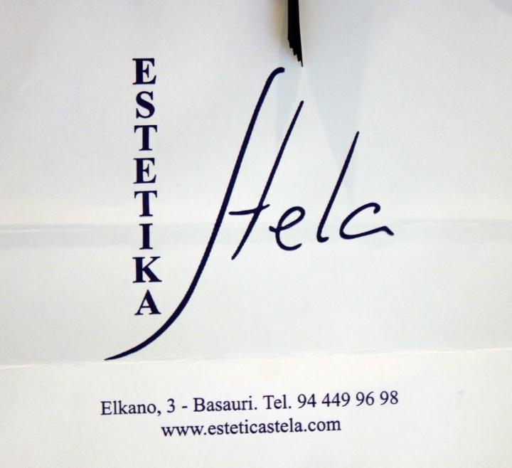 stelaestetica7
