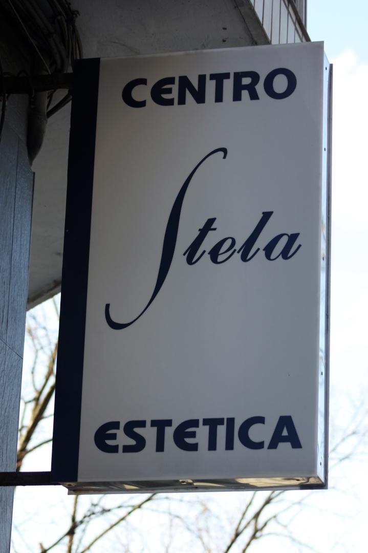 estetica10